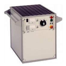 Установка прожигающая Baur ATG 6000