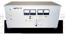 Малогабаритное прожигающее устройство МПУ-3 Феникс