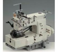 Распошивальная швейная машина Kansai Spesial DFB1012PSSM