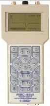 Рефлектометр портативный цифровой РЕЙС-105М1