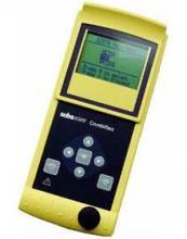 Рефлектометр Combiflex