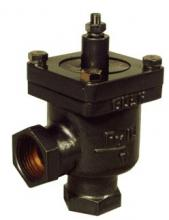 Регулятор температуры Теплоконтроль РТЦГВ-32