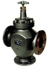Регулятор температуры прямого действия Теплоконтроль РТП-150-М