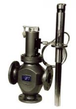 Регулятор температуры прямого действия Теплоконтроль РТПД-150