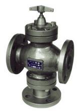 Регулятор температуры прямого действия Теплоконтроль РТ-ТС-32