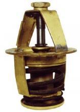 Терморегулирующий клапан Теплоконтроль ТРК