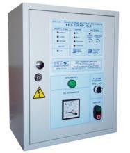 Шкаф управления насосом  НАПОР 3.3 (110 кВт) (copy)