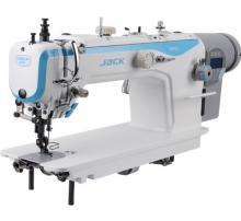 Швейная машина Jack JK-2030 GHC-4Q