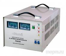 PS9350