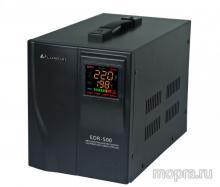 EDR 500