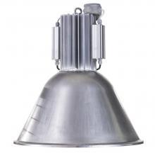 Светодиодный светильник Индустрия
