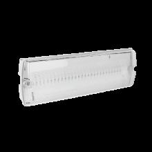 Светильник аварийный ВАРТОН IP65 3ч 3.5Вт