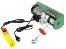 Таль электрическая Hammer ETL930