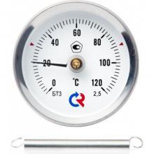 Термометр Росма БТ-30.010