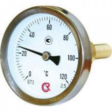 Термометр Росма БТ-31.211