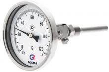 Термометр Росма БТ-54.220