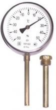 Термометр Юмас ТБП-160