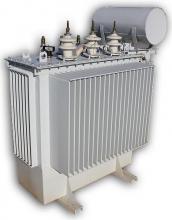 Трансформатор ТМ-250-У1 (УХЛ1)