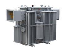 Трансформатор ТМГФ-1000-10(6)/0,4