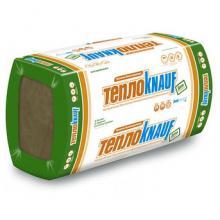 KNAUF Insulation Термо Ролл 040