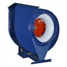 Вентилятор радиальный ВР 86-77-2,5 АИР71В2