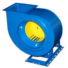 Вентилятор радиальный ВР 300-45-8 5А200М6