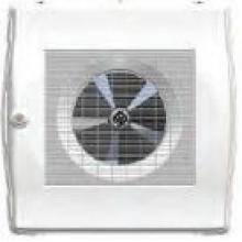 новые коммерческие угловые воздухоохладители SMAW