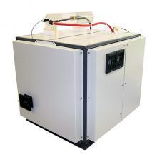 Высоковольтная СНЧ-установка SebaKMT VLF CR 60 HP